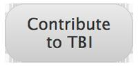 Contribute to TBI