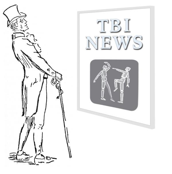 TBI News Image