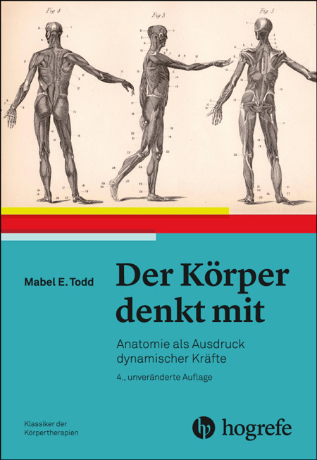 Der Körper denkt mit (The Body Thinks with You)