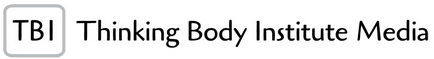 Thinking Body Institute Media logo